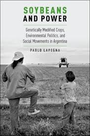 Lapegna book 2017